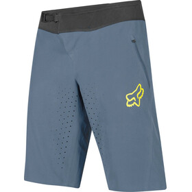 Fox Attack Pro Shorts Men midnight